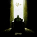 Opeth - WATERSHED + 1