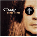 Osbourne, Ozzy - UNDER COVER