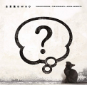 OST - AIKOTOBA HA WHO