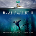 OST - BLUE PLANET II