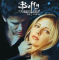 OST - BUFFY THE VAMPIRE SLAYER