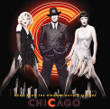 OST - CHICAGO -LTD/REISSUE-