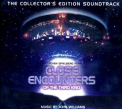 OST - CLOSE ENCOUNTERS.. -LTD-