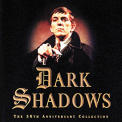 OST - DARK SHADOWS-30TH ANNIVER