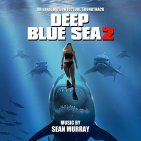 OST - DEEP BLUE SEA 2 - 2018..