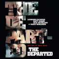 OST - DEPARTED