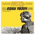 OST - EASY RIDER