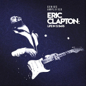 OST - ERIC CLAPTON: LIFE IN 12 BARS
