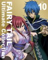OST - FAIRY TAIL: ULTIMATE..