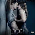 OST - FIFTY SHADES FREED: THE FINAL CHAPTER