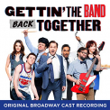 OST - GETTIN' THE BAND BACK..