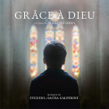 OST - GRACE A DIEU