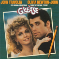 OST - GREASE (40TH ANNIVERSARY EDITION)