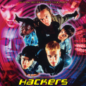 OST - HACKERS -.. -ANNIVERS-