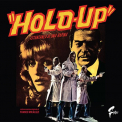 OST - HOLD UP - ISTANTANEA DI..