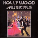 OST - HOLLYWOOD MUSICALS..