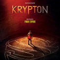OST - KRYPTON
