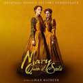 OST - MARY QUEEN OF SCOTS