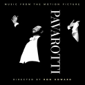 OST - PAVAROTTI (MUSIC FROM THE MOTION PICTURE)