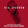 OST - RED SPARROW