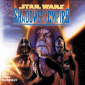 OST - STAR WARS: SHADOWS OF..