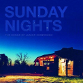 OST - SUNDAY NIGHTS -LTD-