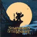 OST - SYMPHONIES OF THE.. -PD-