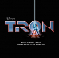 OST - TRON