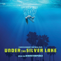OST - UNDER THE SILVER LAKE