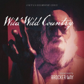 OST - WILD WILD COUNTRY