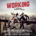 OST - WORKING: A MUSICAL
