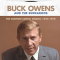 Owens, Buck - COMPLETE CAPITOL..