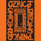 Ozric Tentacles - TANTRIC OBSTACLES -DIGI-