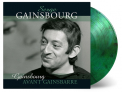 Gainsbourg,  Serge - AVANT GAINSBARRE