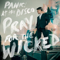 Panic At the Disco - PRAY FOR THE WEEKEND