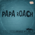 Papa Roach - GREATEST HITS VOL.2 THE..
