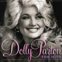 Parton, Dolly - HITS