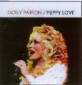 Parton, Dolly - PUPPY LOVE