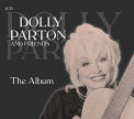 Parton, Dolly - ALBUM