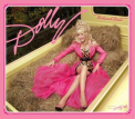 Parton, Dolly - BACKWOODS BARBIE -12TR-