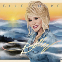 Parton, Dolly - BLUE SMOKE