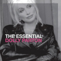 Parton, Dolly - ESSENTIAL DOLLY PARTON
