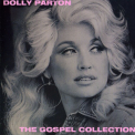 Parton, Dolly - GOSPEL COLLECTION