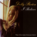Parton, Dolly - I BELIEVE