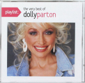 Parton, Dolly - PLAYLIST