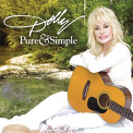 Parton, Dolly - PURE & SIMPLE