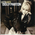 Parton, Dolly - ULTIMATE DOLLY PARTON