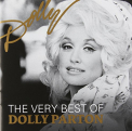 Parton, Dolly - VERY BEST OF:..