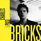 PASI, CHARLES - BRICKS