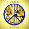 Peace - HAPPY PEOPLE -DELUXE-